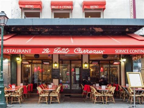 Welcome to the offical website of Brasserie les petits ...