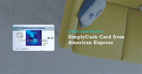 The American Express Simplycash Card Business Proposal Pitch Cheap Cards With Free Shipping Follow Up Letter For Kiddies Party Sample Doc Word Template Plan Exit Strategy