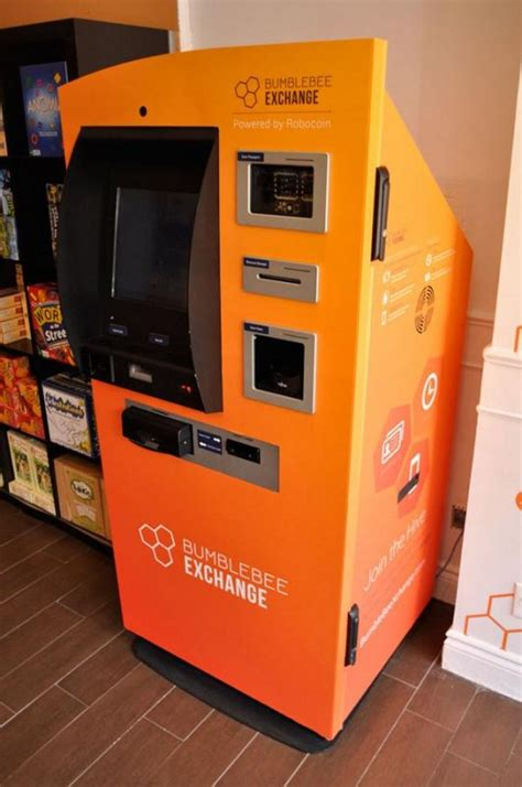 Total number of bitcoin atms / tellers in and around chicago: Bitcoin ATM Chicago - Bitcoin ATM Near Me