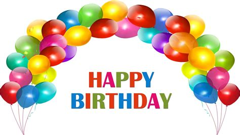 Free Happy Birthday Animated Wallpapers - hd birthday wallpapers 53 images