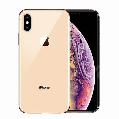 Xs Iphone 64gb Apple Unlocked Mobile Fully
