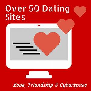 Over 50s dating site for men and women, Join Free today - eHarmony