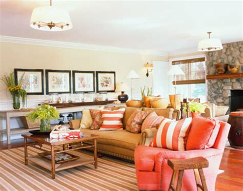 Decorating Tips Designers by 100 Decorating Tips From Best Interior Designers