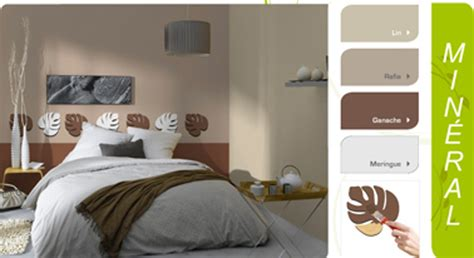 idee couleur chambre adulte design idee deco peinture chambre adulte peinture