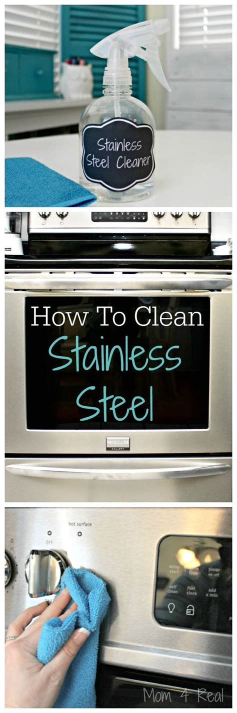 recycled kitchen sinks 17 best ideas about clean stainless sink on 1760