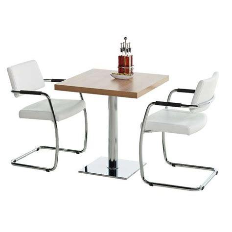 fauteuil cuisine design fauteuil cuisine design chaise de cuisine design pas cher