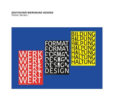 modification bureau association no 180 the design museum 39 s design of the year fonts