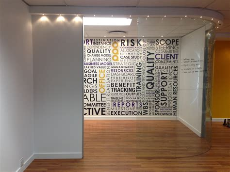 personalized office wallpaper  words cool