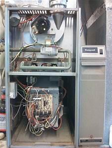 Replacing A Furnace Blower Motor