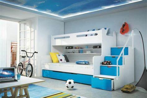 Kinderzimmer Gestalten Junge 6 Jahre by 1001 Ideen F 252 R Kinderzimmer Junge Einrichtungsideen
