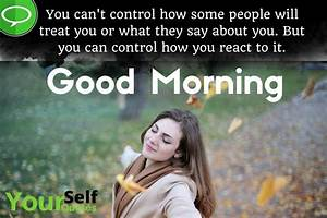 Good Morning Tuesday Images & Quotes for WhatsApp and Facebook  Tuesday
