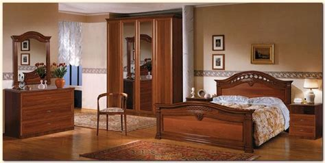 Ideal Ideas For Bedroom Furniture  Greenvirals Style