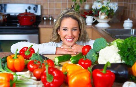 diverticolite dieta alimentare diverticolite l alimentazione ideale da seguire sanioggi it