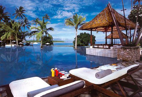 The Oberoi Lombok> Lombok Tengah > Lombok Hotel And
