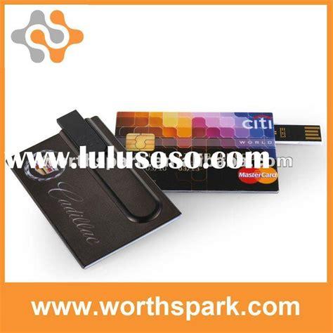 us bank credit card phone number us bank credit card phone number us bank credit card
