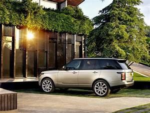 Land Rover Avignon : rent range rover autobiography cannes nice monaco st tropez ~ Gottalentnigeria.com Avis de Voitures