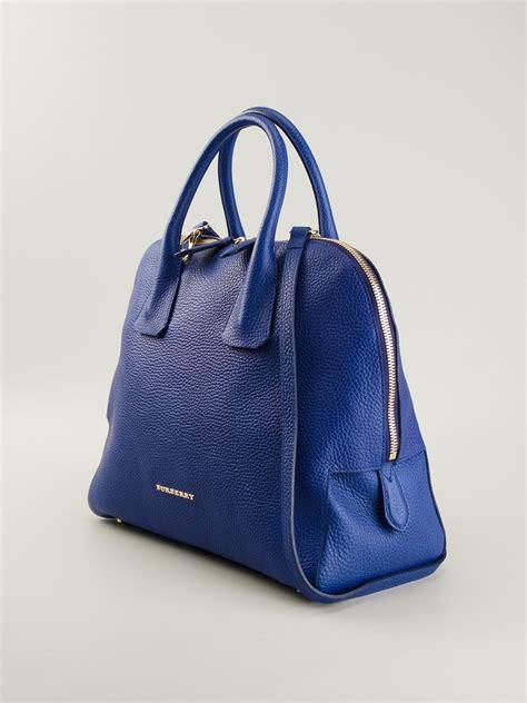 Bowling Bags | All Fashion Bags
