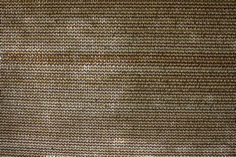 shade cloth fabric texture picture  photograph  public domain
