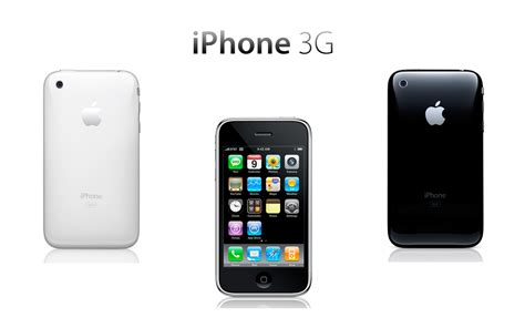 sell your iphone 3 at go gadgets for fast