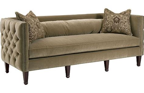 drexel heritage sofa cost wilhelm sofa from the drexel heritage upholstery