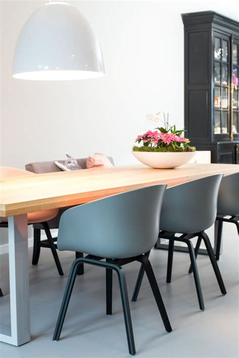 stoel ikea hay 10 best ideas about hay chair on pinterest hay about a