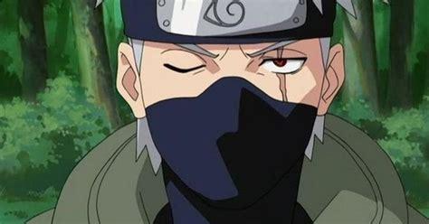 1080x1080 Naruto Xbox Gamerpic Madara Uchiha Forum