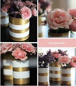 Best 25+ Diy painted vases ideas on Pinterest