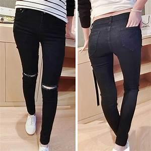 27 new Black Hot Pants For Women u2013 playzoa.com