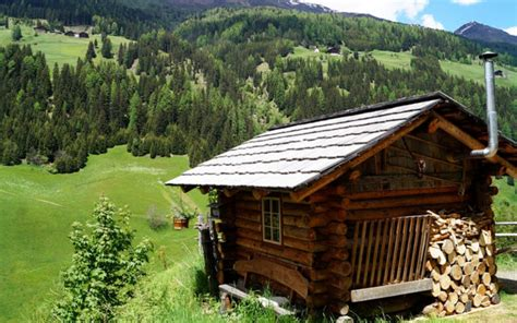 Tiny Häuser Urlaub by 10 Tiny Houses In Denen Du Sofort Urlaub Machen Willst