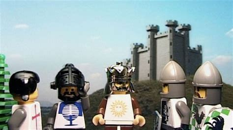 regarder monty python and the holy grail streaming complet gratuit vf en full hd regarder monty python and the holy grail in lego film en