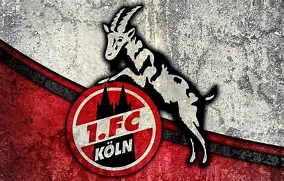 Fc Koln Wallpapers Football Sport вконтакте Telegram