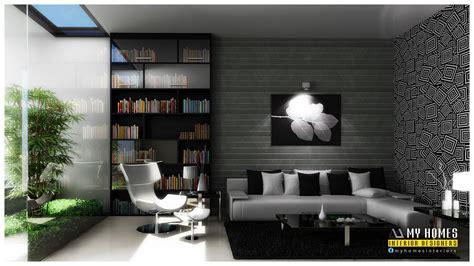 home design companies kerala interior design ideas from designing company thrissur