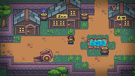heartbeast studios talks a new course to teach students to create a turn based rpg