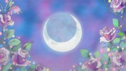 Sailor Moon Backgrounds Desktop Background Sailormoon Crystal