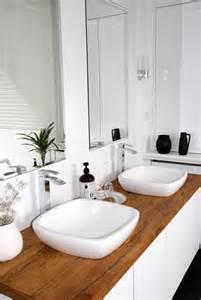 maritimes badezimmer die besten 17 ideen zu dekoration badezimmer auf gastzimmer dekor gäste