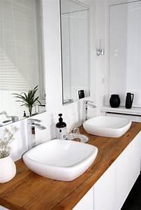 Dekoration Badezimmer Selber Machen : die besten 17 ideen zu dekoration badezimmer auf pinterest gastzimmer dekor g ste ~ Markanthonyermac.com Haus und Dekorationen