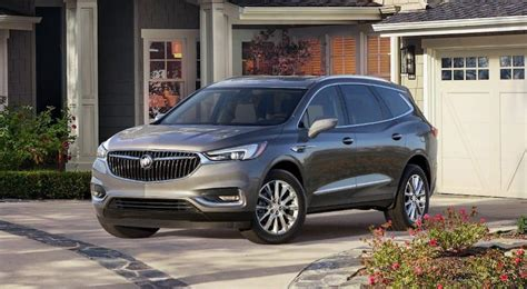 Carl Buick by Buick Suvs Carl Black Chevrolet Buick Gmc Kennesaw