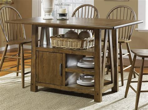 big lots table and chair sets kitchen table and chairs 70 best old drop leaf tables