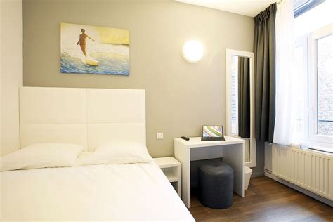 chambre simple ou best chambre simple ou hotel ideas seiunkel us