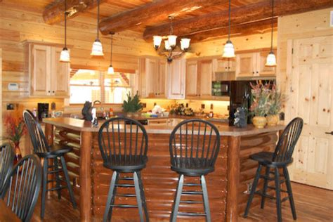 images of kitchen cabinets design log cabin 2 traditional kitchen miami by statewide 7492