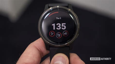 best new smartwatches and wearables at ifa 2019