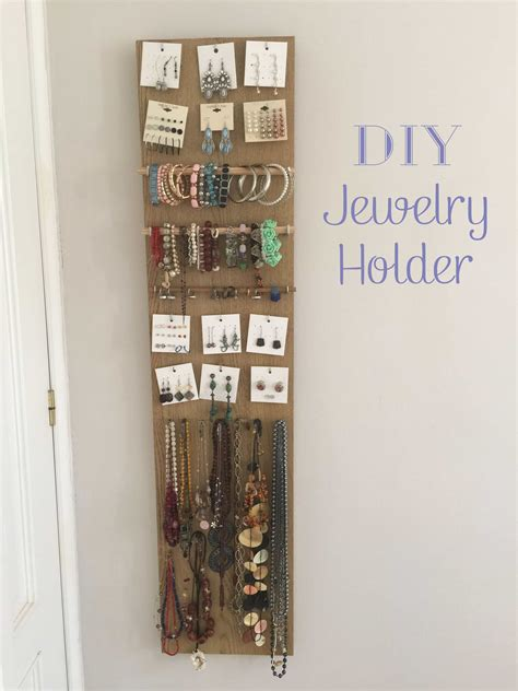 Best Easy Diy Jewelry Ideas And Images On Bing Find What You Ll Love