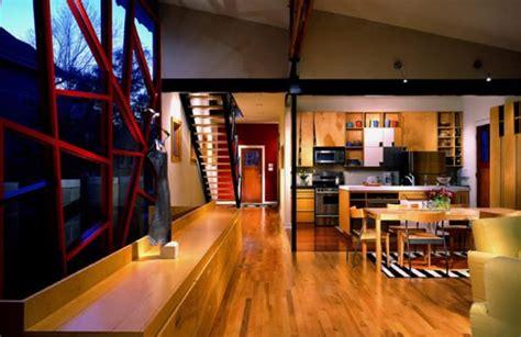 quirky interior design   eclectic taste