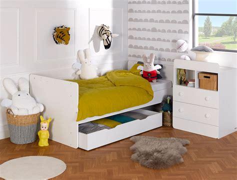 chambre bebe evolutive chambre bébé évolutive blanc malte