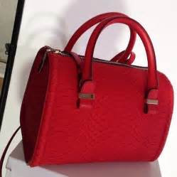 designer handbag stylish handbags designer handbags makers
