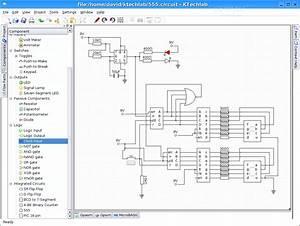 Wiring Diagram Software Mac