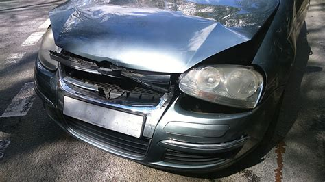 How Much Is My Car Worth? A Guide To Scrap & Salvage Prices