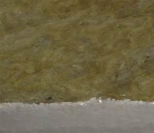 Mineralwolle Wlg 032 : fassadend mmung tvb baudekoration gmbh ~ Buech-reservation.com Haus und Dekorationen