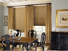 Page Not Found Northwest Window Coverings Treatments Blinds Window Blinds Controliss Blinds News Windows Keeping It Simple For Small Living Room Valances For Living Room Windows Window