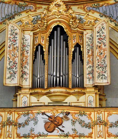 ingresso cappella sistina organo filippo e felice piccaluga 1764 rapallo musica
